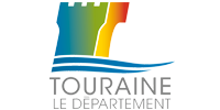 logo conseildepartemental