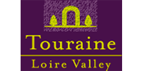 logo touraineloirevalley